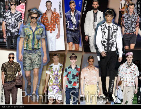 camicie-uomo-moda-2012