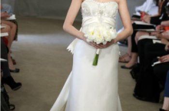 carolina-herrera-abiti-sposa-2013-320x480