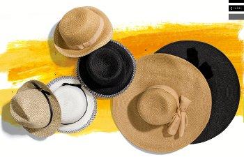 carpisa-cappelli-paglia-mare