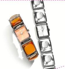 carpisa-orologi-gioiello