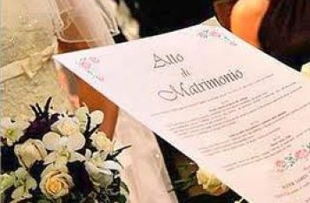 documenti-matrimonio