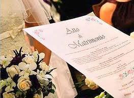 documenti-matrimonio