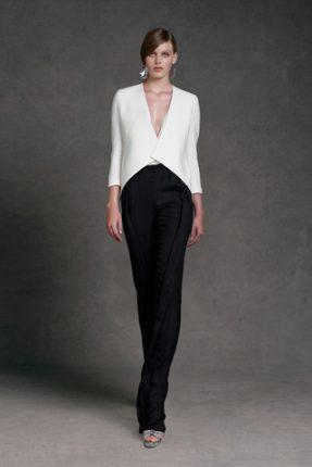 donna-karan-vestiti-20x480