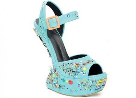 giuseppe-zanotti-scarpe-primavera-estate-2012