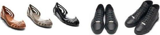 guci-scarpe-ecologiche