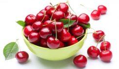 infiammazioni-dolori-articolari-ciliegie