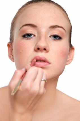 make-up-teenager-2012