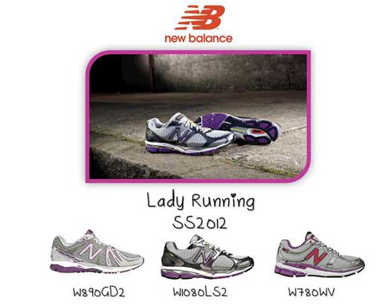 new-balance-lady-running