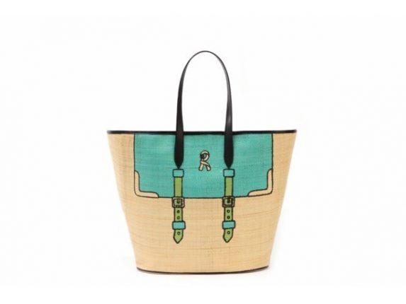roberta-di-camerino-collezione-borse-primavera-estate