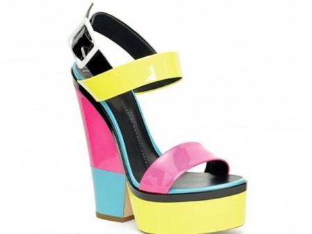 sandalo-color-block-giuseppe-zanotti