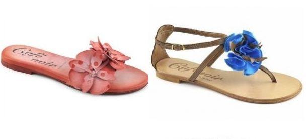 scarpe-sandali-estate-2012