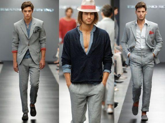 sfilate-uomo-primavera-estate-2012-tutte-le-foto_84474_big