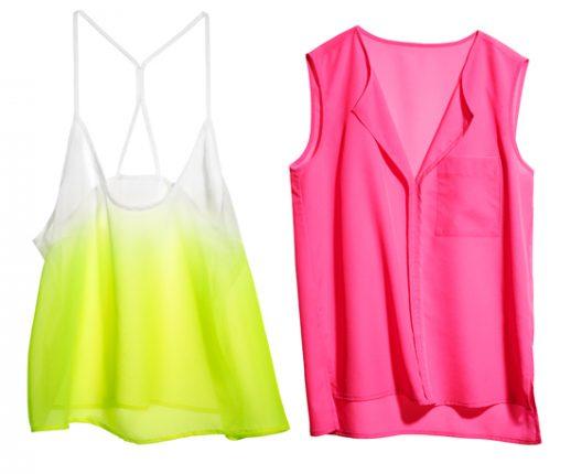 stile-arcobaleno-hm-magliette