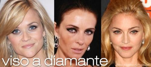tagli-capelli-Viso-a-Diamante