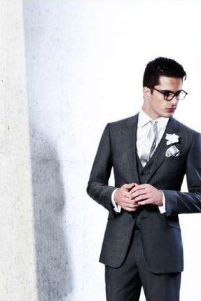 tendenze-abiti sposo-2012