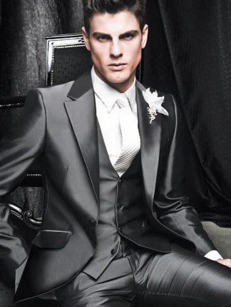 vestito-sposo