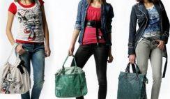 zuiki-primavera-estate-2012-moda-donna