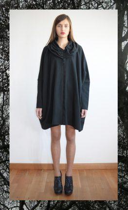 Aroma-30-collezione-abbigliamento-autunno-inverno-2013