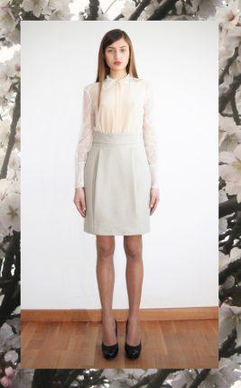 Aroma-30-collezione-catalogo-autunno-inverno-2013