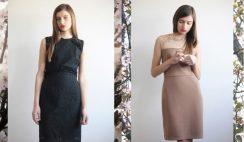 Aroma-30-collezione-moda-autunno-inverno-2013