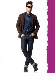 Benetton--abbigliamento-moda-uomo-catalogo-autunno-inverno-2013