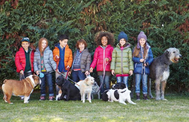 Benetton-abbigliamento-babbini-autunno-inverno-2013