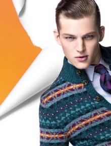 Benetton-autunno-inverno-2013