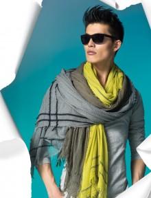 Benetton-collezione-abbigliamento-moda-uomo-catalogo-2013
