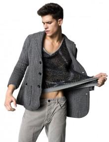 Benetton-collezione-moda-autunno-inverno-2013