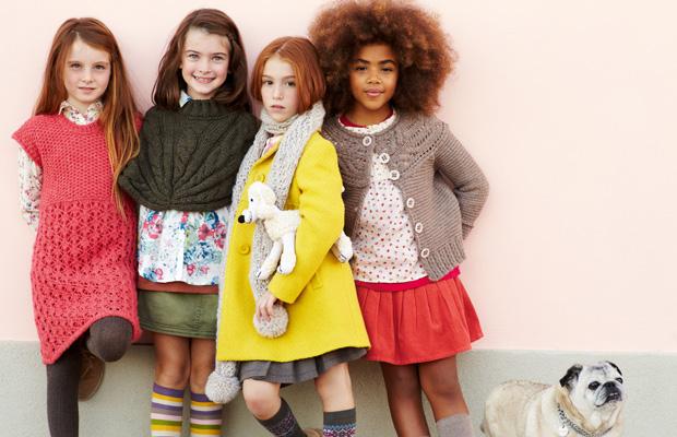 Benetton-moda-babbini-autunno-inverno-2013