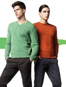 Benetton-moda-uomo-catalogo-autunno-inverno-2013