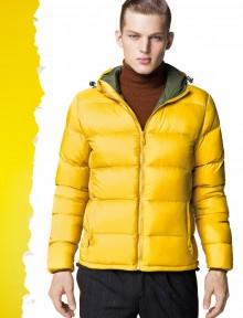 Benetton-uomo-catalogo-autunno-inverno-2013