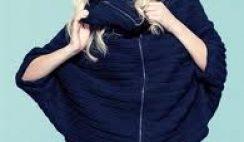 Bershka-collezione-moda-autunno-inverno-2013