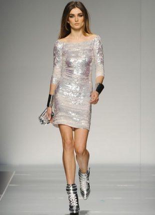 Blumarine-moda-Autunno-Inverno-2012-2013