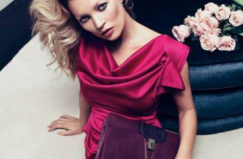 Borse-Liu-Jo-collezione-autunno-inverno-2012-2013