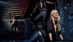 Calvin-Klein-collezione-moda-autunno-inverno-2012-2013