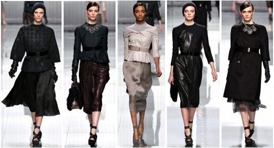 Christian-Dior-Fall-Winter-2012-2013-Collection