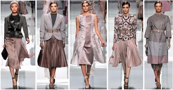 Christian-Dior-autunno-inverno-2012-2013-Collezione