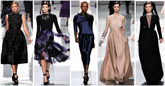 Christian-Dior-moda-inverno-autunno-2013