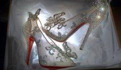Christian-Louboutin-scarpe-cenerentola
