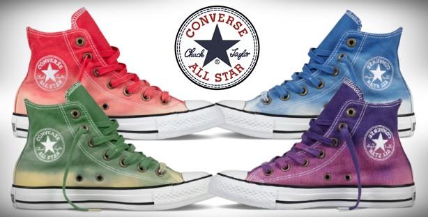 Converse-Chuck-Taylor-Dip-Dye