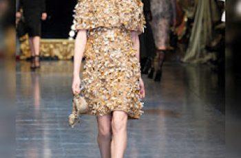 Dolce-Gabbana-abiti