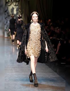 Dolce-Gabbana-autunno-inverno-2013