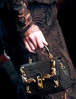 Dolce-Gabbana-borse