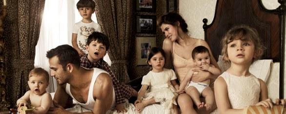 Dolce-e-Gabbana-linea-bambini