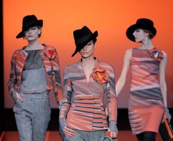 GIORGIO-ARMANI-abbigliamento-AUTUNNO-INVERNO-2012-2013