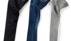 Geox-WOMEN-jeans