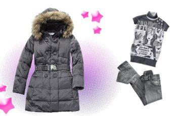 Geox-catalogo-abbigliamento-autunno-inverno-2013