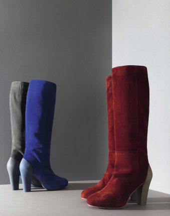 Geox-catalogo-scarpe-stivaletto-autunno-inverno-