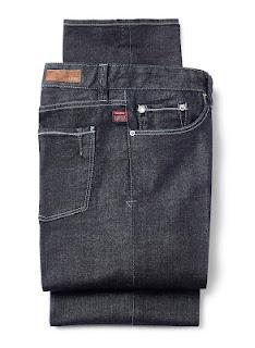 Geox-collezione-jeans-autunno-inverno